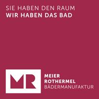 BMR-Baeder